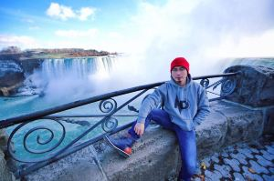 Niagara Falls,Recommendations