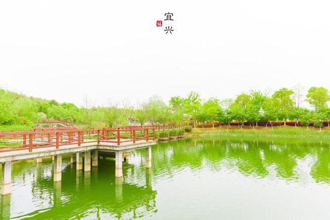 Yunhu Scenic Area4
