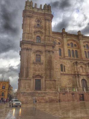 Malaga,Recommendations