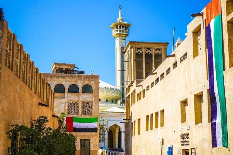 Al Bastakiya3