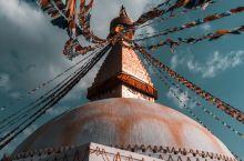 尼泊尔——大山里的小国,游历者的圣地