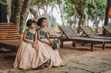 环线探秘斯里兰卡国~锡兰~夜宿帐篷 在斯里兰卡不大的国土之上,有着6项世界文化遗产和2项世界自然遗产