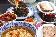 上海半小时,凭美食霸屏央视的江南小京都,早茶文化不输广东