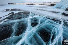 贝加尔湖的春天,无法用语言形容的大自然之美