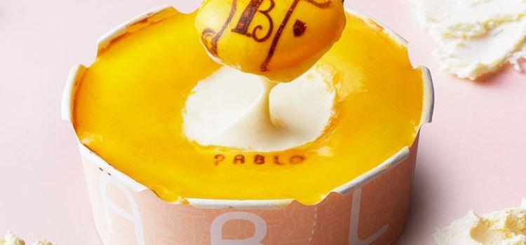 PABLO(心齋橋店)