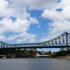 故事桥旅游景点攻略图