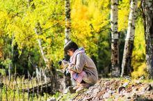 新疆旅行攻略|众多令人叹为观止的景色——七月新疆旅行(赛里木湖-伊犁-库尔勒)