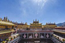 西藏电影地图:这些遥不可及的美貌位置,告诉你为什么至少去一次