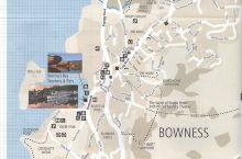 故地重游-英国爱丁堡、苏格兰、湖区和伦敦四地自由行:温德米尔湖区②游船一日畅游