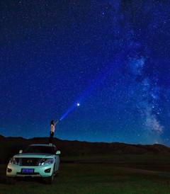 [新疆游记图片] 新疆自由行旅游攻略+人间不值得 但新疆值得—醉美北疆之路