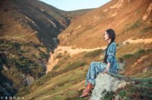 川藏北线,国道317   未知的风景