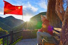 中国最美的县城之一,位于四川,海拔2600米,去过的人都说美!