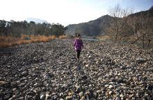 秋天的楠溪江最会撩人,这是温州最美秋季打卡地,来了就不想走了