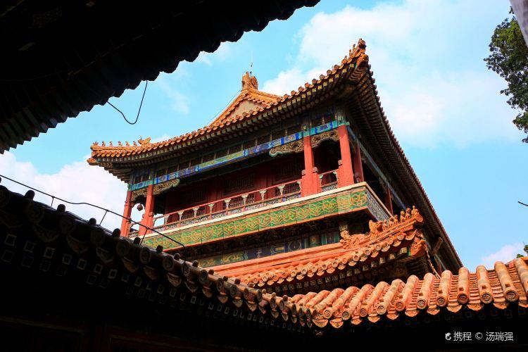 Changyinge2