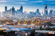 过去的几年,越来越多的人错过了劳动节前往泰国度假的好机会,这个家人与情侣都能一起放松身心的目的地.,