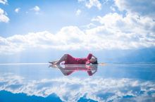感受洱海的天空之镜——记我的大理蜜月之旅