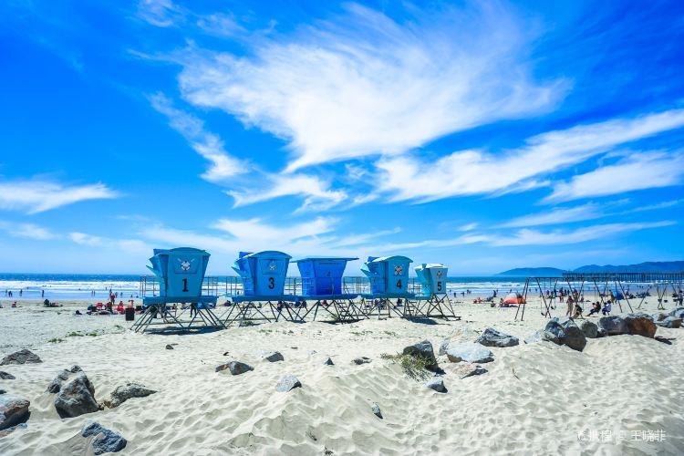 Pismo State Beach1