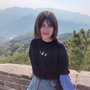 北京游记图文-北京攻略——和闺蜜的北京之旅【北京攻略】
