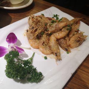 姜母鸭强煎蟹·老厦门王牌菜(中山路店)旅游景点攻略图
