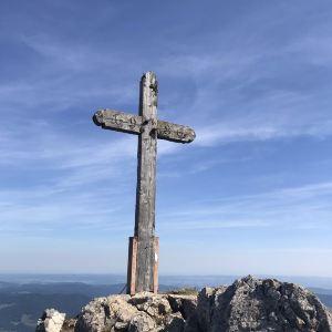 沙夫山旅游景点攻略图