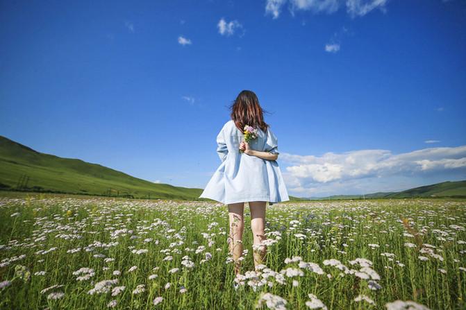 有一种旅行,叫夏天去呼伦贝尔! – 呼伦贝尔游记攻略插图60