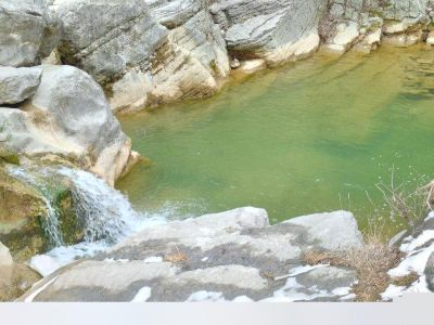 Longmen Cave