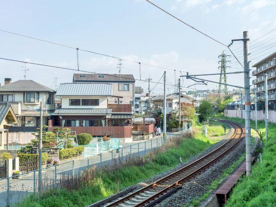 Uji-shi