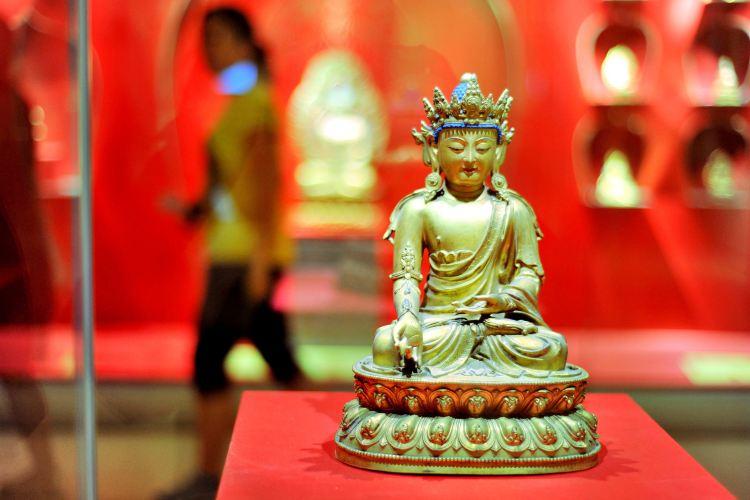 南京博物館1