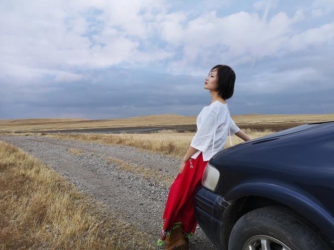 呼伦贝尔大草原 一万个人眼中有一万种呼伦贝尔大草原的秋 – 呼伦贝尔游记攻略插图91