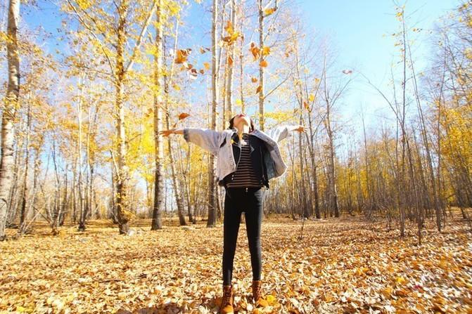 呼伦贝尔大草原 一万个人眼中有一万种呼伦贝尔大草原的秋 – 呼伦贝尔游记攻略插图132