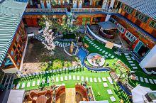 2020年稻城亚丁住宿全攻略,一生必来一次的打卡圣地。拍照好地方 吃住游玩 暑假 周末好去处