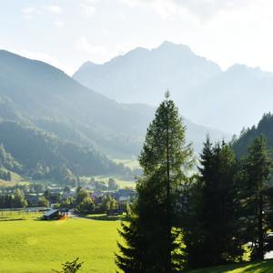 马里博尔游记图文-欧洲小众国家之旅:斯洛文尼亚,美得开挂的童话国度