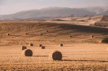 俯瞰南非,竟有欧洲风景#元旦去哪玩
