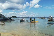 爱妮岛印象----爱妮岛秀丽的风景迷倒你了吗?