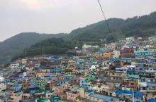 甘山文化村