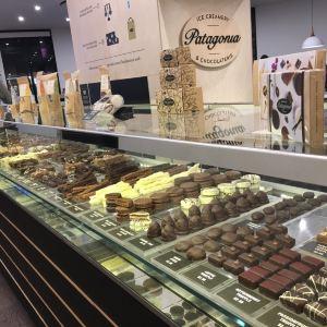 Patagonia Chocolates旅游景点攻略图