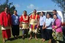 汤加游第九天:Ha'apai岛