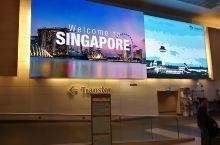 新加坡.巴淡岛之旅