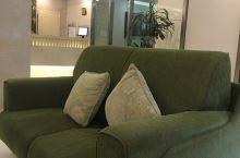 宝子国际酒店