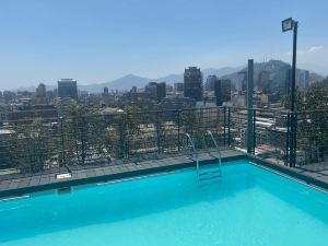 Santiago,Recommendations