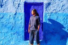 有生之年一定要的蓝城 舍夫沙万