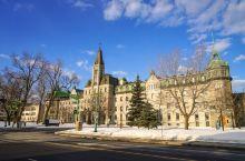 魁北克艺术博物馆