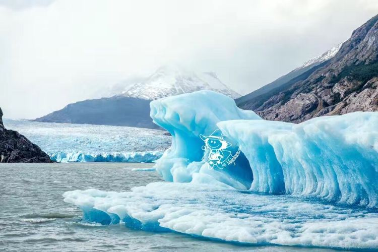 Torres del Paine National Park2