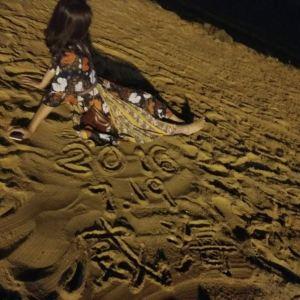 金海滩海洋乐园旅游景点攻略图