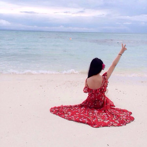 古打毛律游记图文-遇见南洋小岛 邂逅风之下乡