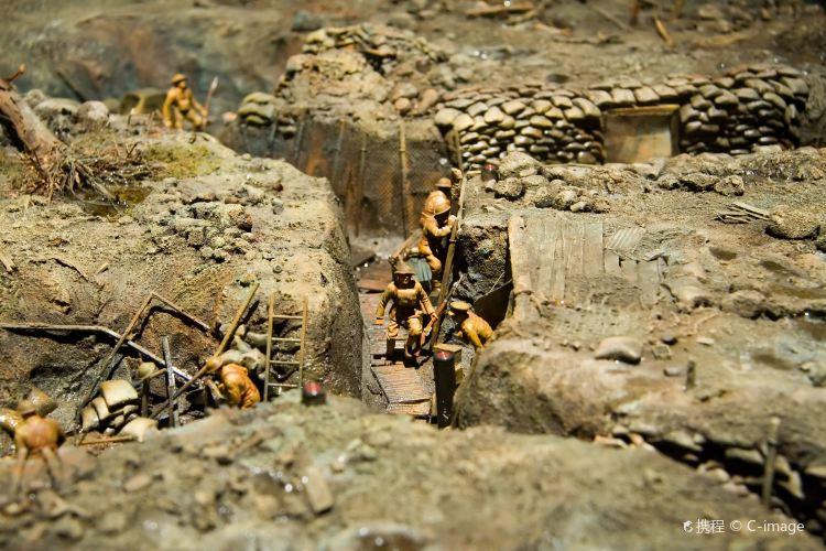 Canadian War Museum2