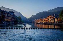 中国最美的十五个小地方,确定不来吗?