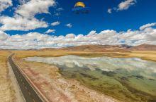 西藏往西,山南向南!三十岁正青春,万里自驾横穿中国