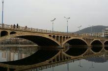 天水南大桥
