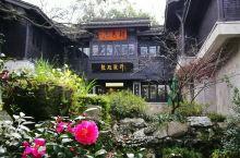茶叶博物馆龙井馆